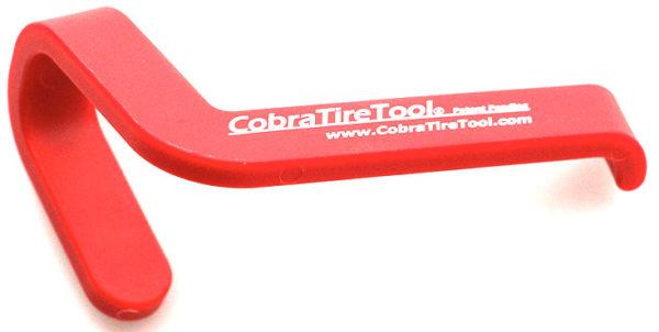 Cobra rengasrauta