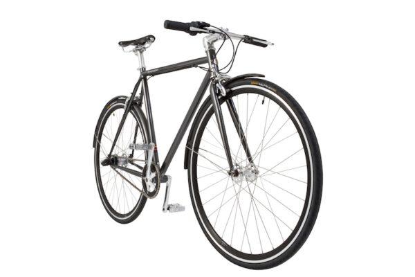 Cooper Zandvoort miesten 3-vaihteinen pyörä