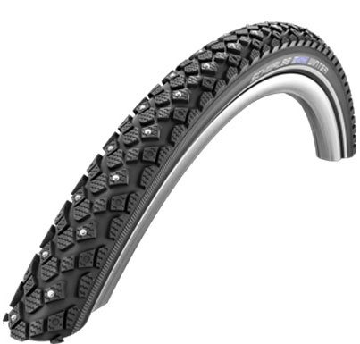 "Schwalbe Winter nastarengas - 30-349 (16"")"