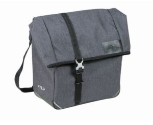 Norco Newbery Tavaratelineen laukku