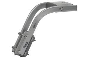 Yepp Maxi Seat post adapteri