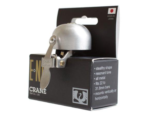 Crane E-Ne Bell - Hopea