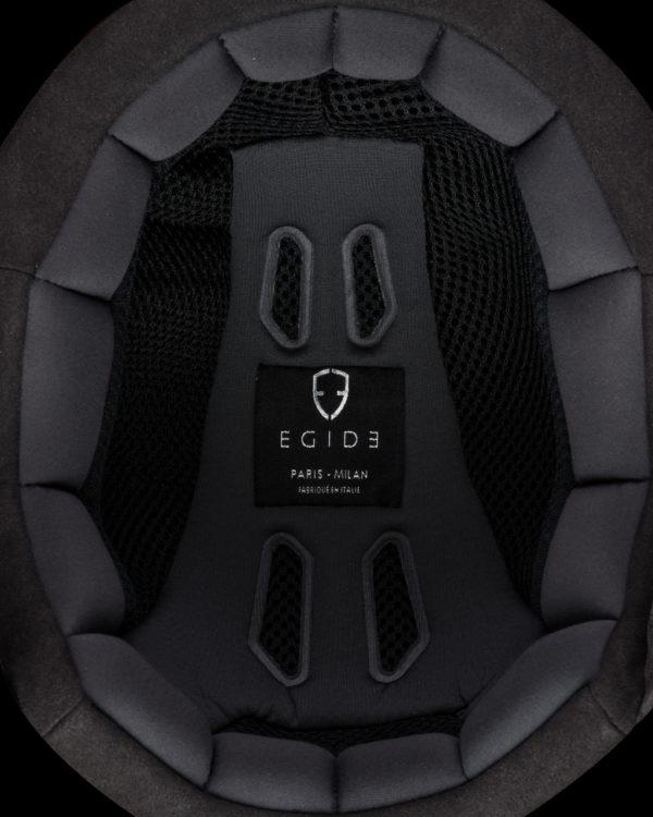EGIDE Helmet Inner Padding