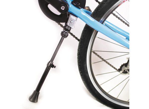 Frog bikes jalka - koko L