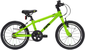 Frog Bikes 43 - Vihreä