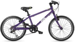 Frog Bikes 55 - Violetti