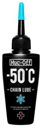 Muc-Off -50ºc Ketjuöljy