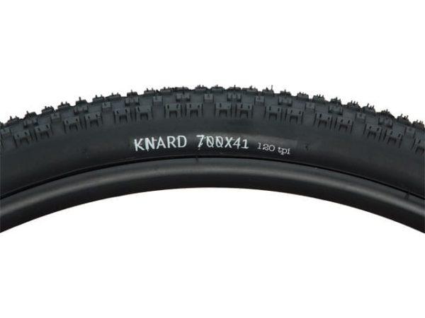 Surly Knard 41c Cycloross rengas - 41-622