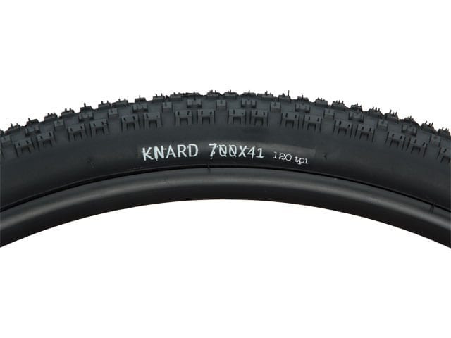 Surly Knard 41c Cycloross rengas - 41-622