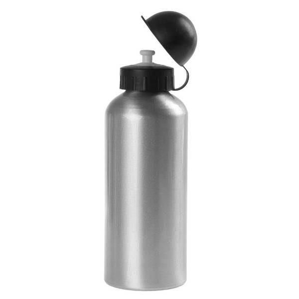 Alumiininen juomapullo