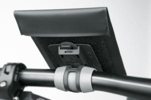 SKS SMARTBOY ZW CPL puhelinpidike polkupyörään