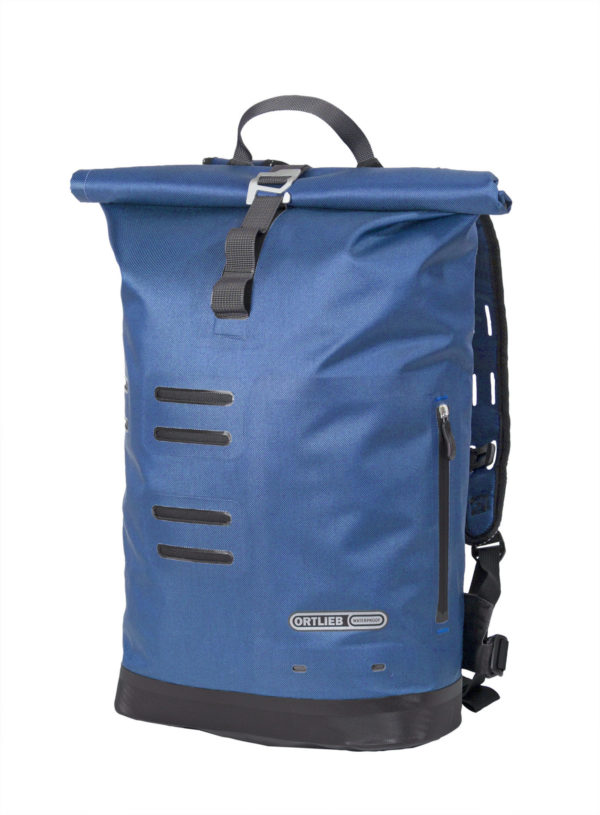 Ortlieb Commuter Daypack City reppu