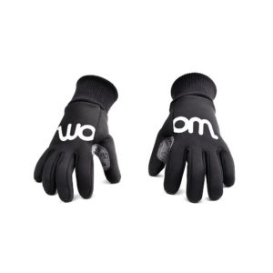 Woom Kids Cycling Gloves for winter
