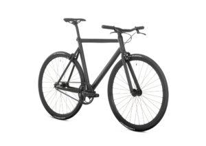 Miesten polkupyörät