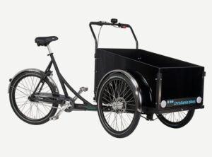 Christiania Bikes (DK)