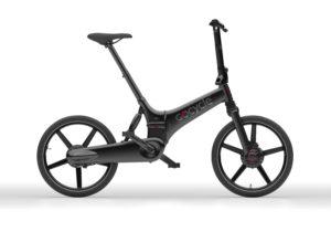 Gocycle (UK)
