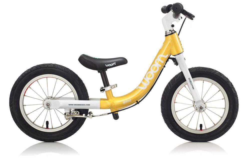 Lasten Potkupyörä